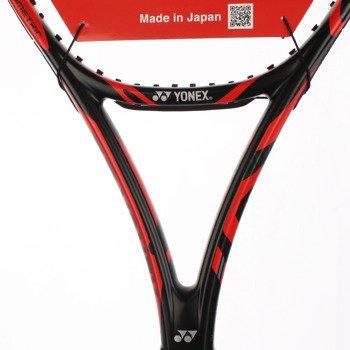 rakieta tenisowa YONEX VCORE TOUR F 97 (310G) / VCTF97YX