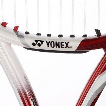 rakieta tenisowa YONEX VCORE XI 25 / VCXI25GE/0