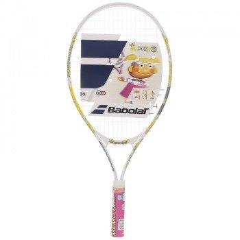 rakieta tenisowa junior BABOLAT 2013 B FLY 25 / 140140