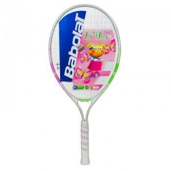 rakieta tenisowa junior BABOLAT B FLY 125 / 140095