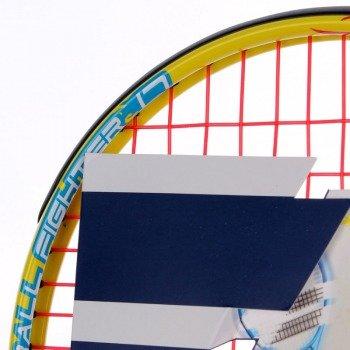 rakieta tenisowa junior BABOLAT BALLFIGHTER 17 / 140139