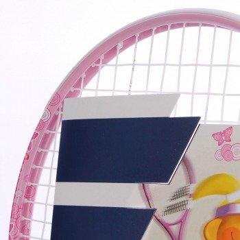 rakieta tenisowa junior BABOLAT FLY 19 / 140143