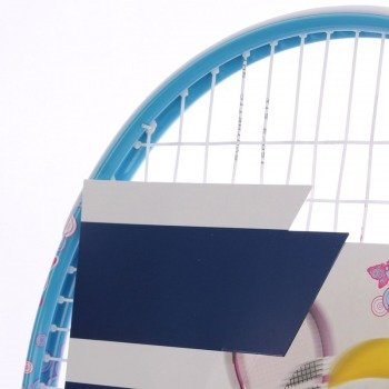 rakieta tenisowa junior BABOLAT FLY 21 / 140142