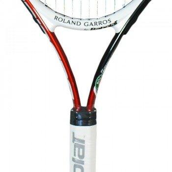 rakieta tenisowa junior BABOLAT FRENCH OPEN JR 125 / 109613