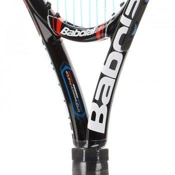 rakieta tenisowa junior BABOLAT RODDICK JR 125 / 140107