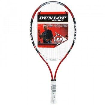 rakieta tenisowa junior DUNLOP G TR 300 23