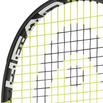rakieta tenisowa junior HEAD GRAPHENE XT SPEED JR / 235005