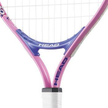 rakieta tenisowa junior HEAD MARIA 19 / 235935