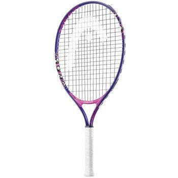 rakieta tenisowa junior HEAD MARIA 23 / 235915