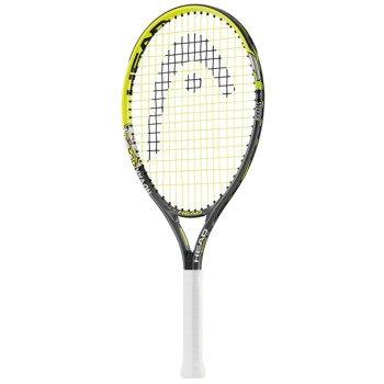rakieta tenisowa junior HEAD NOVAK 21 / 234426