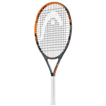 rakieta tenisowa junior HEAD RADICAL JR.25 / 234316