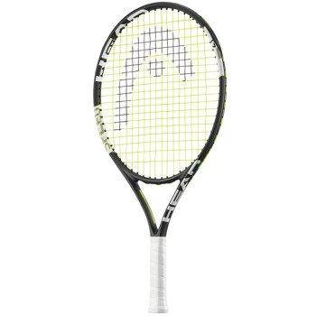 rakieta tenisowa junior HEAD SPEED 21 / 234935