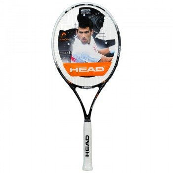 rakieta tenisowa junior HEAD SPEED 26 / 231821