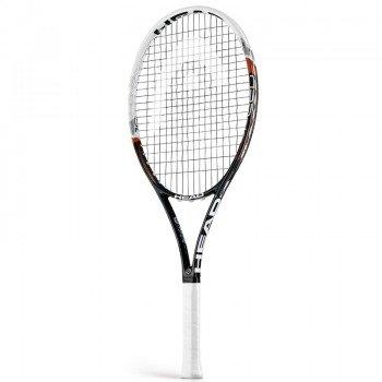 rakieta tenisowa junior HEAD YOUTEK GRAPHENE SPEED Jr / 231223
