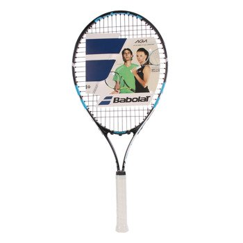 rakieta tenisowa juniorska BABOLAT AGA JUNIOR 25 / 142752