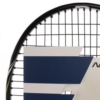 rakieta tenisowa juniorska BABOLAT NADAL JR25+3BALL / 190002