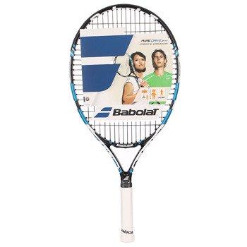 rakieta tenisowa juniorska BABOLAT PURE DRIVE JR23 / 140161-146