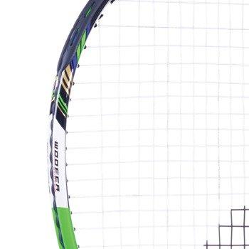 rakieta tenisowa juniorska BABOLAT PURE DRIVE JR26 WIMBLEDON / 123640