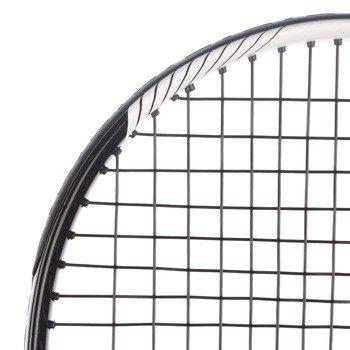 rakieta tenisowa juniorska BABOLAT RG.JR 21+RD FELT 3B / 123674