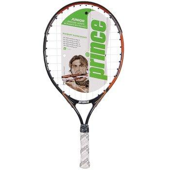 rakieta tenisowa juniorska PRINCE TOUR 21