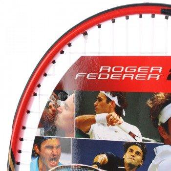 rakieta tenisowa juniorska WILSON ROGER FEDERER 23 / WRT227600