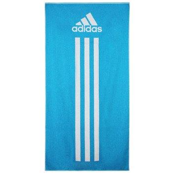 ręcznik sportowy ADIDAS TOWEL 70x140 cm