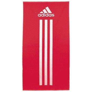 ręcznik sportowy ADIDAS TOWEL 70x140 cm / F51246