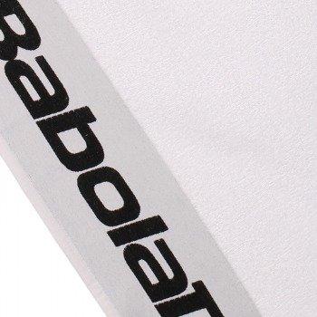 ręcznik sportowy BABOLAT black