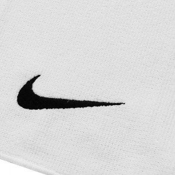 ręcznik sportowy NIKE TRAINING TOWEL 40x80cm / NET19101OS