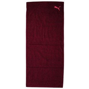 ręcznik sportowy PUMA  TRAINING TOWEL 40x100 cm / 052803-04