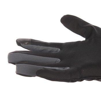 rękawiczki biegowe PUMA PERFORMANCE GLOVES / 041039-01