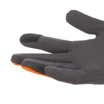 rękawiczki do biegania BROOKS PULSE LITE GLOVE II / 280232077