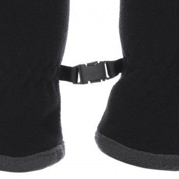 rękawiczki do biegania NIKE SPORT FLEECE GLOVE