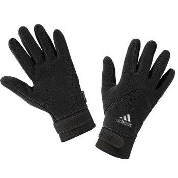 rękawiczki sportowe męskie ADIDAS CLIMAWARM HOLLOW GLOVES / G70716