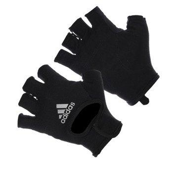rękawiczki treningowe ADIDAS VERSATILE GLOVE / AJ9510