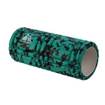 roller do fitness 33 cm / 31285