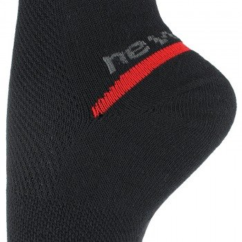 skarpety do biegania NEWLINE 2 LAYER SOCK (1 para) / 90954-060