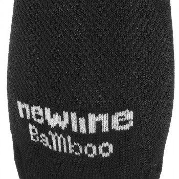 skarpety do biegania NEWLINE BAMBOO SOCK (1 para) / 90965-060