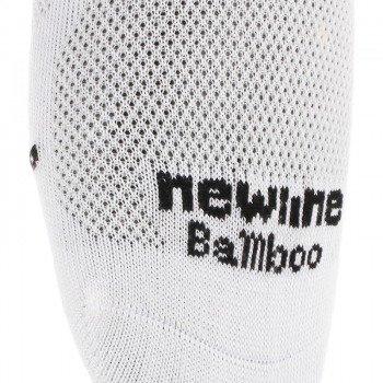 skarpety do biegania NEWLINE BAMBOO SOCKLET (1 para) / 90964-020