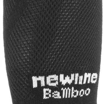 skarpety do biegania NEWLINE BAMBOO SOCKLET (1 para) / 90964-060