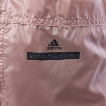 spodenki do biegania Stella McCartney ADIDAS STUDIO WOVEN SHORT / S15093