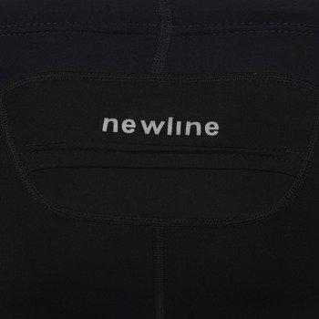 spodenki do biegania męskie NEWLINE ICONIC FEATHER SPRINTERS