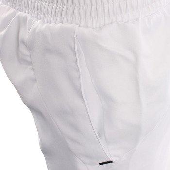 spodenki tenisowe chłopięce BABOLAT SHORT MATCH CORE / 3BS16061-101