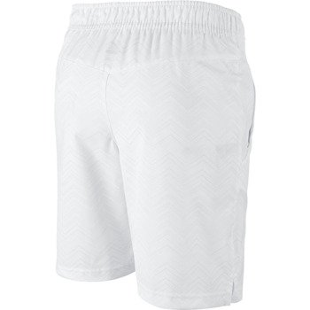 """spodenki tenisowe chłopięce NIKE GLADIATOR PREMIER 7"""" SHORT / 648971-100"""