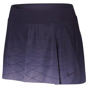 spodenki tenisowe damskie NIKE MARIA SKORT Maria Sharapova / 801615-533