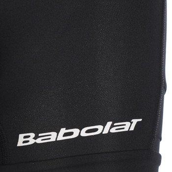 spodenki tenisowe dziewczęce BABOLAT SHORTY MATCH PERFORMANCE GIRL / 42S1455-105
