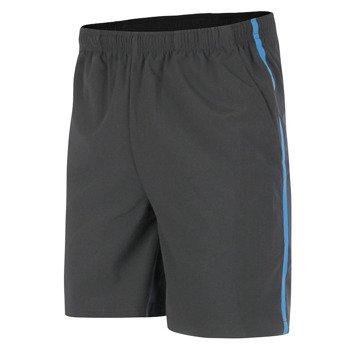 spodenki tenisowe męskie LACOSTE STRETCH SHORT / GH7455 BU9