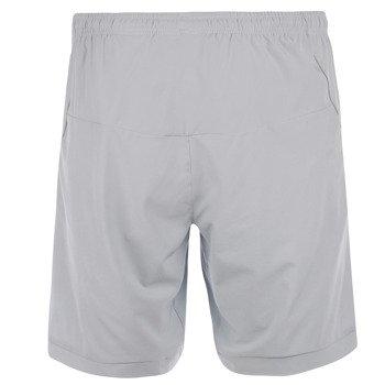 spodenki tenisowe męskie LOTTO BLEND LIMITED SHORT / S2189