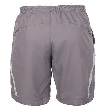 spodenki tenisowe męskie LOTTO SHORT CONNOR / R4115