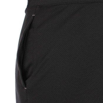 spodenki tenisowe męskie UNDER ARMOUR REFLEX SHORT / 1236422-003